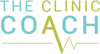 Clinic Pricing – Time and Value Based | The Clinic Coach