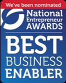 best-business-enabler