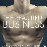 The Beautiful Business Cover